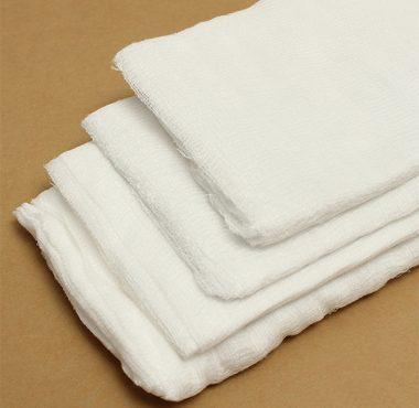 Muslin Cheese Cloth